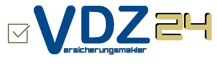 VDZ24